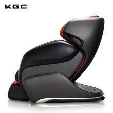 KGC/卡杰诗能量舱按摩椅家用全自动全身热敷气囊太空舱电动按摩椅