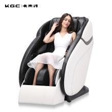 KGC/卡杰詩按摩椅 按摩沙發家用全自動夢月多功能全身零重力按摩沙發椅
