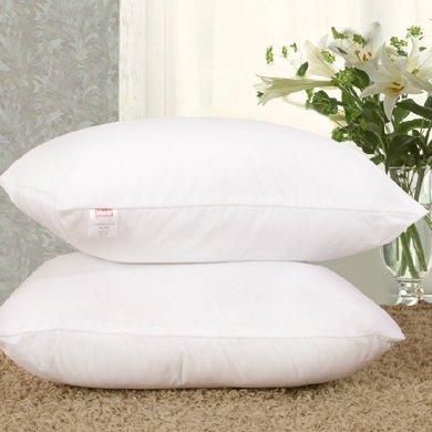 米卡多舒适高回弹护颈枕芯