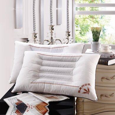 VIPLIFE荞麦保健养生枕