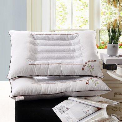 VIPLIF薰衣草花香養生枕