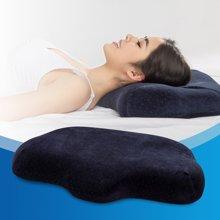 博洋家纺  恒温立体护颈枕 枕头
