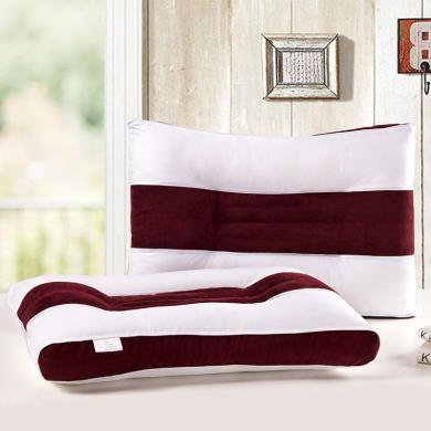 DREAM HOME 三维决明子保健枕 枕头枕芯74612