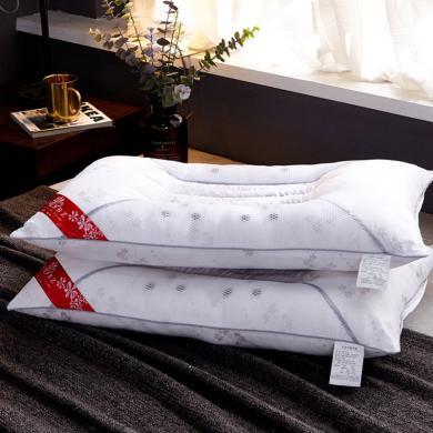 VIPLIFE决明子磁石保健枕 护?#38381;?#39048;椎保健枕头