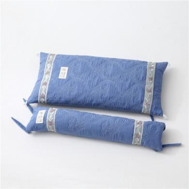 羽芯家纺   新款荞麦组合枕 颈椎荞麦枕 枕头枕芯