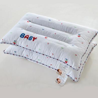 VIPLIFE全棉兒童決明子枕頭