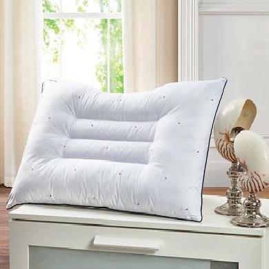 远梦抗菌防螨荞麦枕