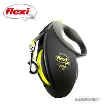 Flexi福莱希福来希巨型款带状系列自动伸缩牵引带中大型犬 XL号-8米75KG