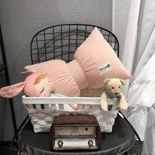 艾维公主风小抱枕