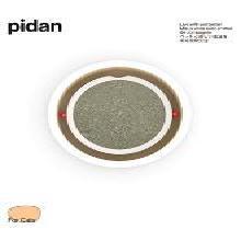 pidan溜溜抓板 瓦楞紙貓窩貓抓板貓玩具貓咪磨爪兩面抓高密度