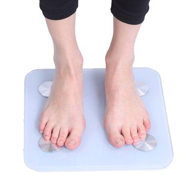 居康智能體脂秤14項身體數據健康解決方案藍牙脂肪秤APP控數據監控