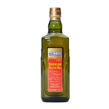 贝蒂斯特级初榨橄榄油(750ml)