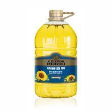 光明&翡丽百瑞FILIPPO BERIO5L橄榄食用调和油