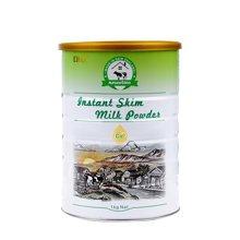 DNZ 新西蘭奶粉 紐維他脫脂調制奶粉1000g 進口成人奶粉 高鈣奶粉