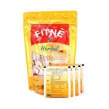泰国FITNE草本植物花茶水果茶 花茶袋泡菊花茶2.5g*15包