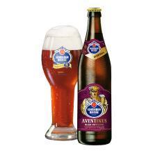 德國原裝原瓶進口 Schneider Weisse/施納德啤酒 精釀啤酒 小麥系列多種口味啤酒 6號經典小麥黑500ml*20支整箱
