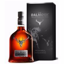 英國原瓶進口 達爾摩/大摩(帝摩)(The Dalmore) 洋酒 純麥威士忌 蘇格蘭單一麥芽威士忌 亞歷山大三世 700ml