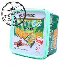 茱蒂丝奶油苏打饼干(500g)