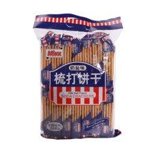 Mixx奶鹽蘇打餅干(350g)