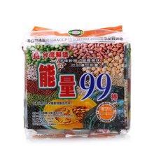 北田能量99棒(南瓜味)(180g)