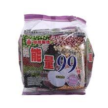 北田能量99棒(香芋味)(180g)