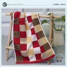 异度空间纯棉毛巾¥29.9?#22902;?#21734;!