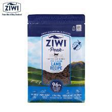 【ZIWI巅峰】滋益巅峰成猫幼猫风干羊肉猫粮1kg
