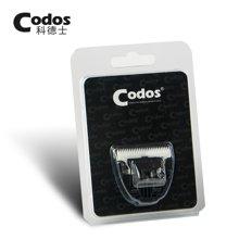 ?#39057;率?#23456;物电推剪陶瓷刀头 适合CP-7800/8000/3100/3180 正品