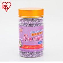 爱丽思IRIS 宠物用品猫砂去味 空气清新芳香剂 300ml 茉莉 空气清新芳香剂 茉莉味