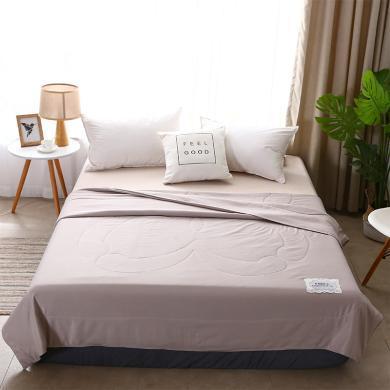 KINTHERI/金丝莉 西子·匠心蚕丝被 家居床品空调被1.5m1.8m床