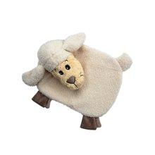 德国fashy费许小绵羊热水袋(800ml)