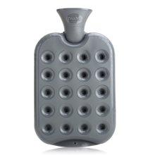 德国fashy费许坐垫热水袋灰色(2L)