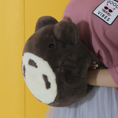 Shy rabbit羞羞兔充電熱水袋 防爆暖手寶暖寶寶 電暖寶