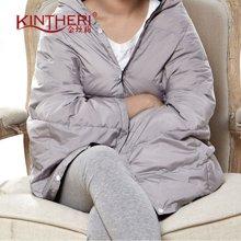 KINTHERI/金丝莉 羽绒魔术毯 空调被空调毯休闲毯子四季毯可折叠午睡毯床单-JT-958