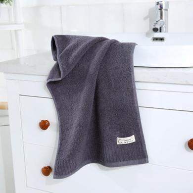 【高端全棉浴巾】VIPLIFE高端纯棉浴巾 加大加厚全棉浴巾