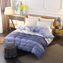 DREAM HOME 床品单件全棉单品被套447774-3