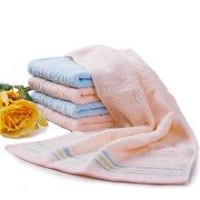 100%纯棉毛巾(此款为赠品,不出售,拍下不发货)