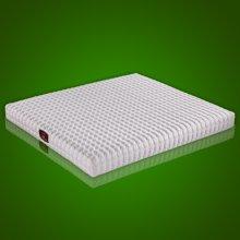 皇家爱慕床垫 全棕垫天然乳胶床垫 席梦思床垫
