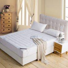 博洋家纺 健康防辐射银离子床垫(3M)