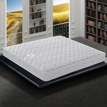 皇家爱慕床垫弹簧床垫席梦思 软硬适中 两面睡感