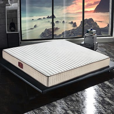 皇家爱慕弹簧床垫 环保棕垫 床垫席梦思(维多利)
