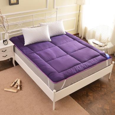 品臥家紡 四季褥墊 床鋪床褥子床上用品學生上下鋪春夏秋冬 榻榻米床墊