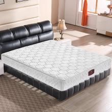 皇家爱慕床垫乳胶床垫弹簧 环保棕垫 床垫席梦思
