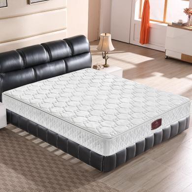 皇家愛慕床墊乳膠床墊彈簧 環保棕墊 床墊席夢思