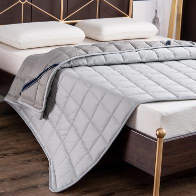 羽芯家纺   全棉A类1.5厘米 四季床护垫床垫