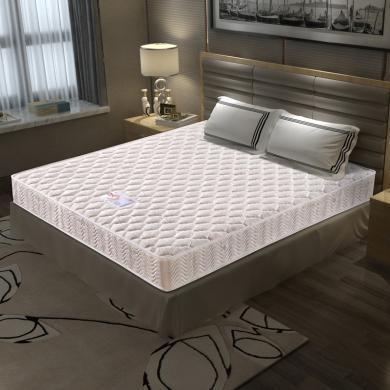 皇家爱慕棕垫床垫床垫席梦思 半棕半簧床垫