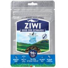 【ZIWI巅峰】滋益巅峰风干羊肉粒85g