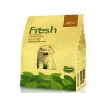 薩摩耶狗糧幼犬主糧中大型犬麥頓狗糧天然鮮糧 美毛祛淚痕