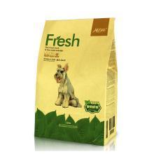 雪納瑞狗糧 成犬專用天然糧 麥頓狗糧3斤天然狗糧 祛淚痕