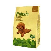 麦顿狗粮泰迪贵宾幼犬专用犬粮小型犬天然狗粮美毛去泪痕